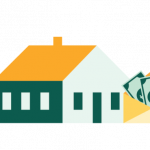 Home Buyer Tax Credit